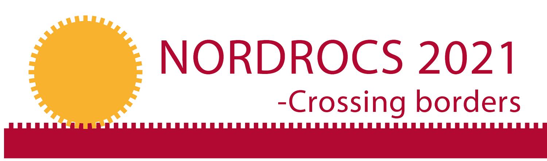 Nordrocs 2021